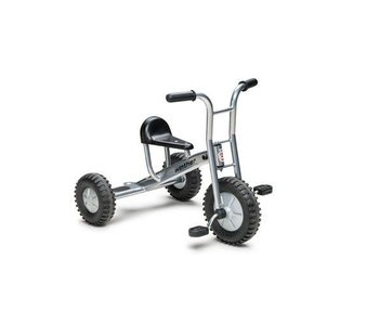 Winther Driewieler Midi Off-road
