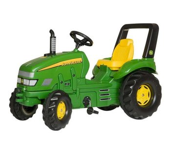 Rolly toys X-Trac John Deere