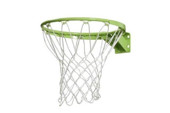 Basketbal toebehoren