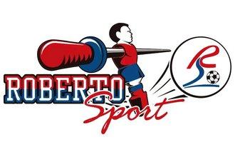 Roberto Sport