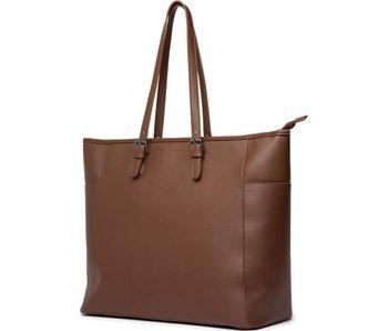 Cortina Milan handbag