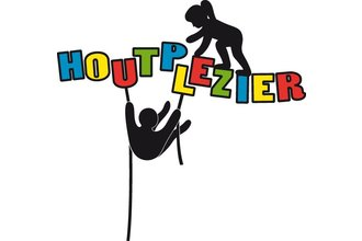 Houtplezier