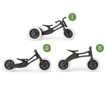 Wishbone Wishbone Bike 3 in 1 Reclycled