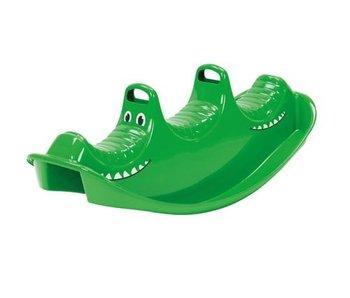 Wip Krokodil | Groot