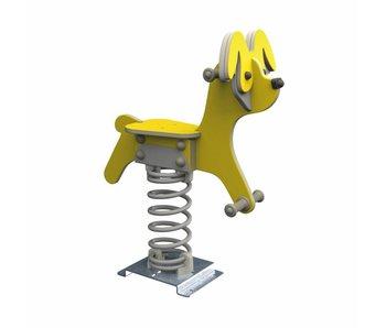 wipkip fairytale Hond