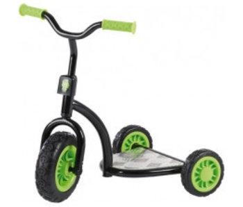 Olifu Bikez Speedy (2 - 4 jaar)