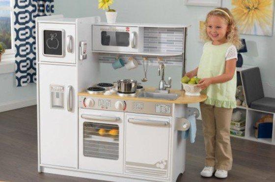 Kinderkeukens