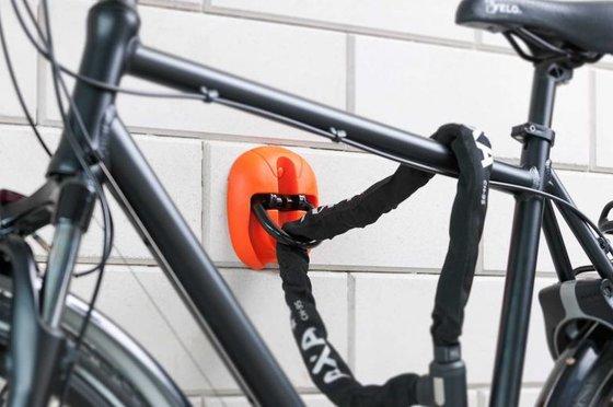 Overige fietsaccessoires