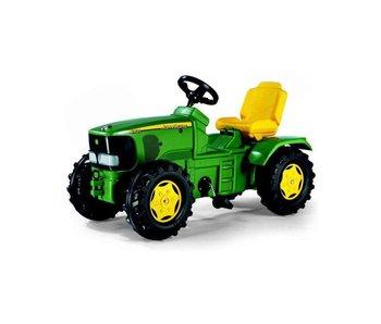 Rolly toys John Deere 6920 traptrekker
