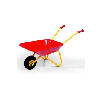 Rolly toys Kruiwagen Metaal