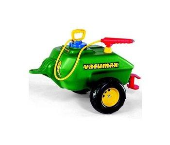 Rolly toys Vacumax