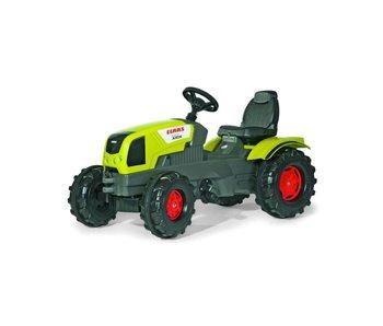 Rolly toys Claas Axos Farm