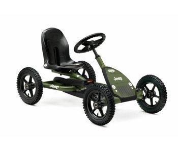 BERG Jeep® Junior