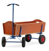 BERG Beach Wagon L/XL