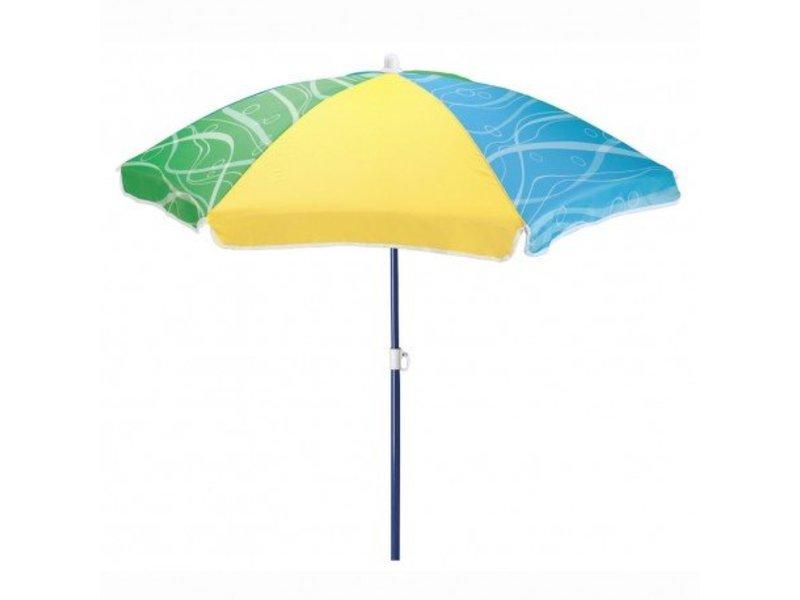 Step2 106.7 cm strand parasol