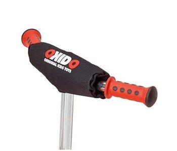 OkidO Toys Stuurbeschermer enkele stuurpen