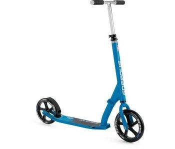 Puky Step SpeedUs one blauw