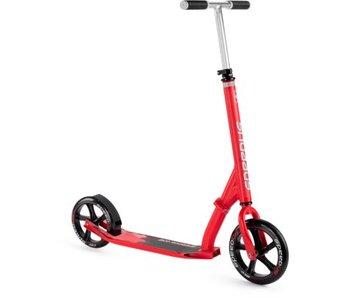 Puky Step SpeedUs one rood