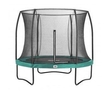 Salta Comfort Edition groen 183cm