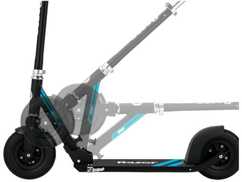 Razor A5 Air Scooter