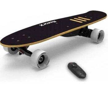 Razor Elektrisch Skateboard X1