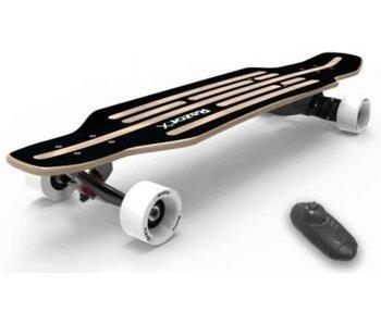 Razor Elektrisch Longboard X1