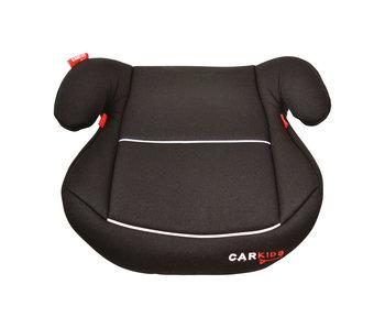 CarKids Kinder Zit Verhoging autostoel zitverhoger