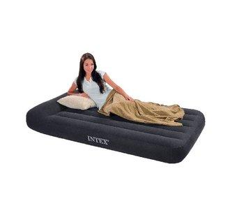Intex Pillow Twin 99x191x23