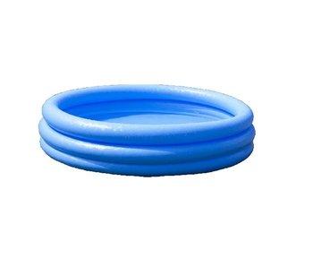 Intex Crystal Blue Pool 168x38