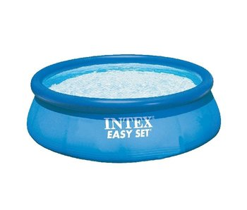 Intex Easy Set Pool 244x76cm