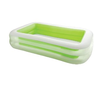 Intex Family Pool 262x175x56