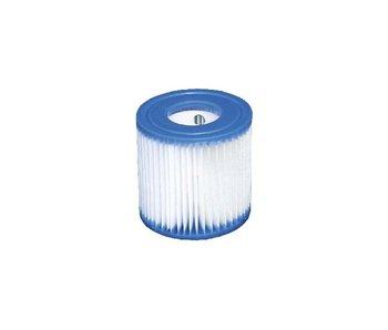 Intex Filter Cartridge H