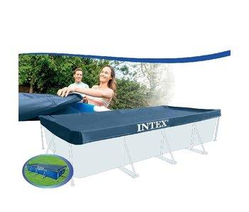 Intex Frame Cover 450x220