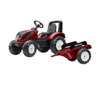 Falk Valtra Tractorset 3/7