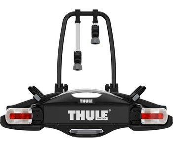 Thule VeloCompact 925 Fietsendrager - 2 fietsen - 7 polig - Kantelbaar