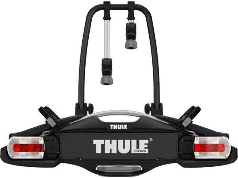 Thule Thule VeloCompact 925 Fietsendrager - 2 fietsen - 7 polig - Kantelbaar