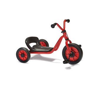 Winther Driewieler Easy rider Mini