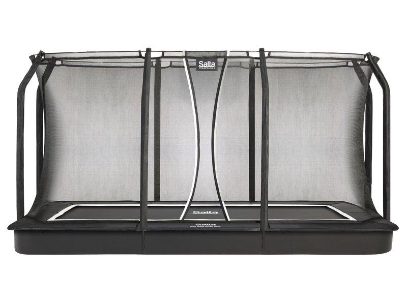 Salta Veiligheidsnet Rechthoekig - 214 x 305cm