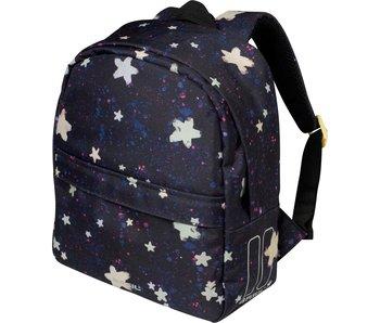 Stardust - rugzak - 8L - nightshade