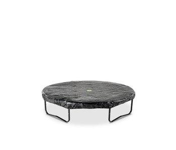 EXIT trampoline afdekhoes ø244cm
