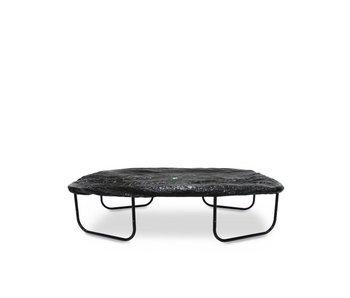 EXIT trampoline afdekhoes rechthoekig 214x305cm