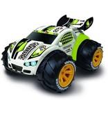 Nikko Vapor racer 1