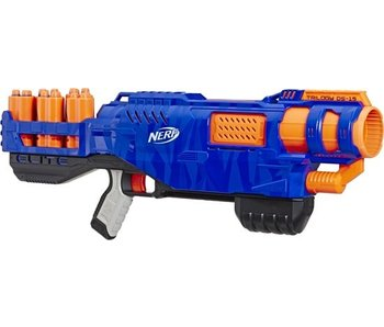 Nerf N-Strike Elite Trilogy DS-15 - Blaster