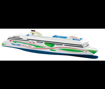 Siku Tallink Megastar Veerboot 1728