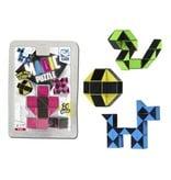 Magic Puzzel Clown games Clown Magic Puzzle 3D