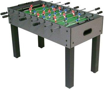 Heemskerk Bullet voetbaltafel