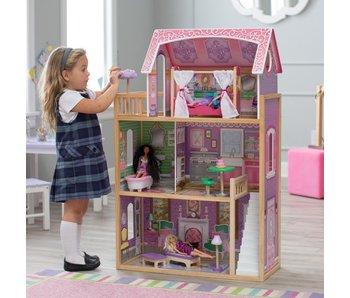 KidKraft Ava poppenhuis