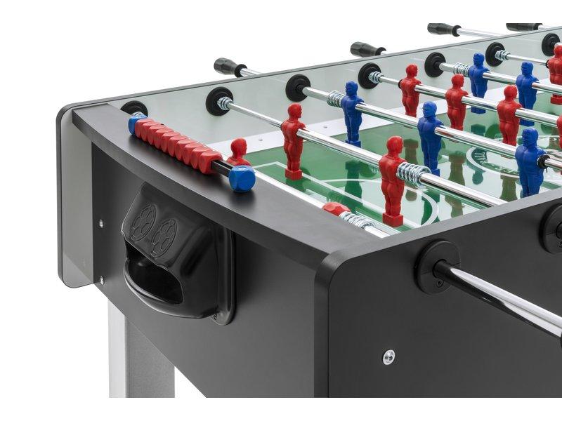 FAS Voetbaltafel Match