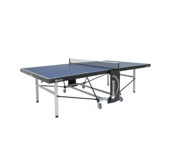 Sponeta Sponeta tafeltennistafel S 5-73 i
