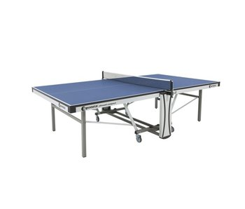 Sponeta Sponeta tafeltennistafel S 3-80 i zwart